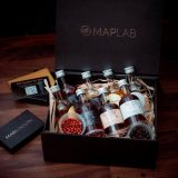 Stay at home Japanese Whiskey Master Class
